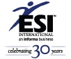 ESI International – Project Management and IT Project Management Learning