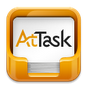 Nice report on Attask