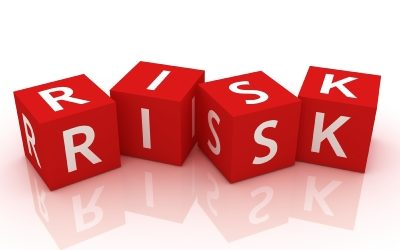 An introduction to project risk management – managing uncertainties