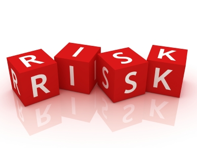 8 Top Tips to Consider When Managing Risks in Your Projects