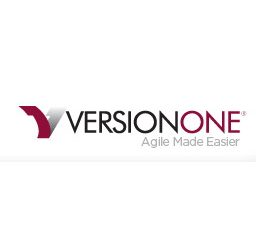 VersionOne – Agile Made Easier