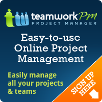 TeamworkPM