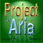 ProjectAriaMini