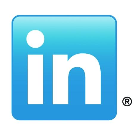 LinkedIn habits to quit