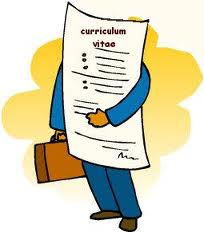 What not to write in your resume