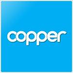 CopperPM