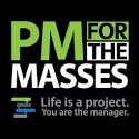 Podcast – PM for the Masses