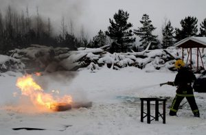 HPW_fire_extinguishing