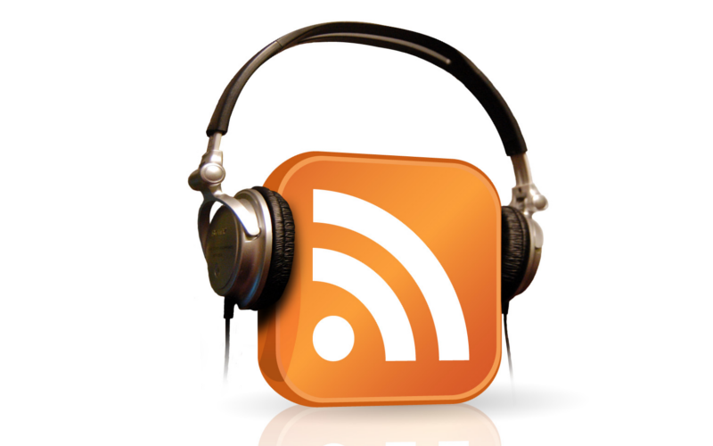 Podcast : Guerilla Project Management