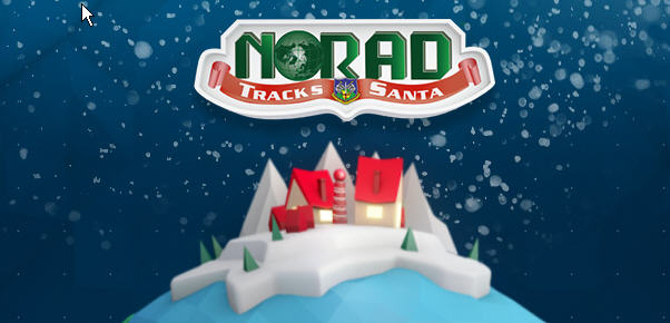 norad_santa