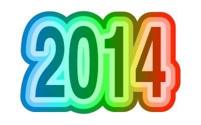 2014 – A new year for this project management website