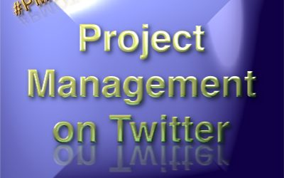 Project-Aria and Project Management on Twitter
