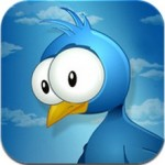 TweetCaster-Pro-for-Twitter-150x150