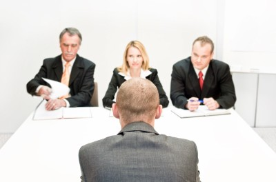 7 tips to prepare for an interview