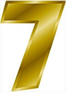 7_gold