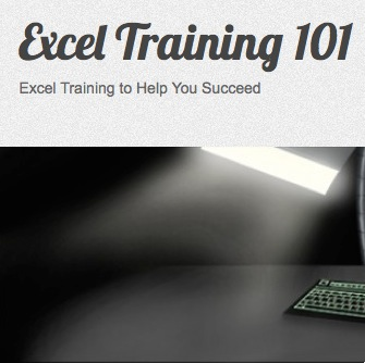 Microsoft Excel Tips for Project Managers