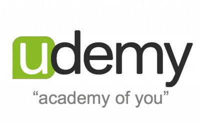 Interesting courses on uDemy