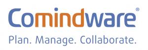 Comindware-Logo