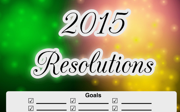The missing element of your annual goals