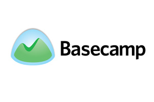 Basecamp shortcuts