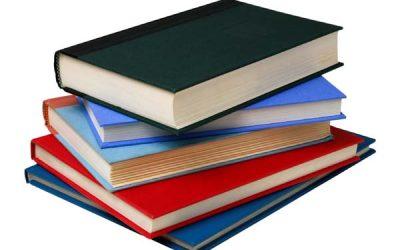 Project management books on Amazon