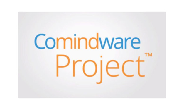 Comindware Project – review