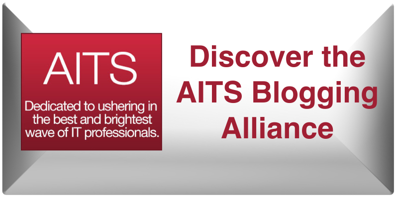 AITS Blogging Alliance