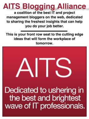AITS Blogging Alliance