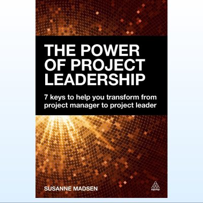 Power of Project Leadership_800x800