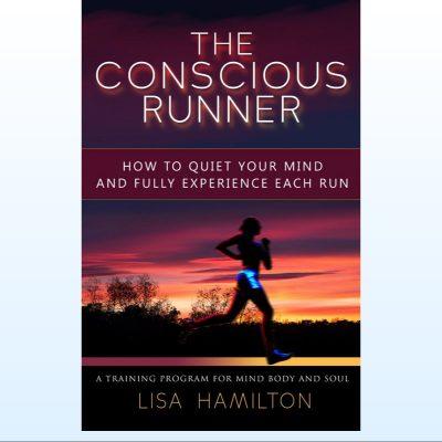 Conscious Runner