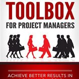 Leadership-Toolbox-for-Project-Managers-Achieve-better-results-in-a-dynamic-world-0