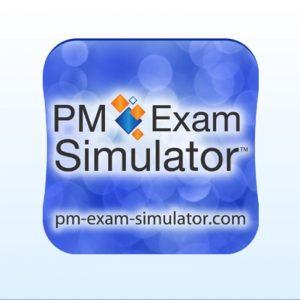 PM Simulator