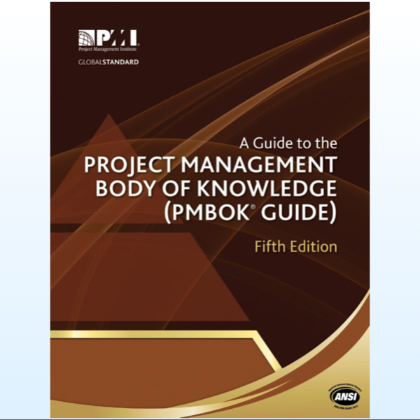 Pmp exam study plan template