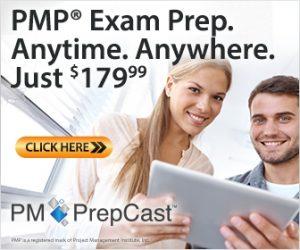 pm-prepcast-336x280-1