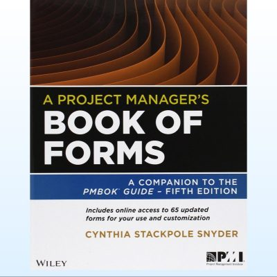 BM Book of Forms