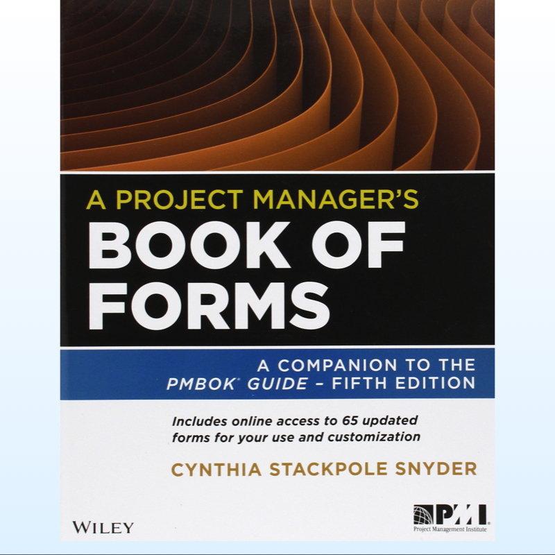 Download PROJECT MANAGEMENT Pdf Ebook