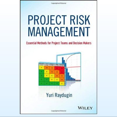 Raydugin Project Risk Management