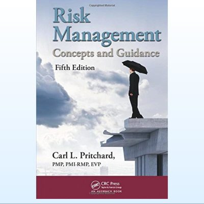 Risk Management Concepts and Guidance