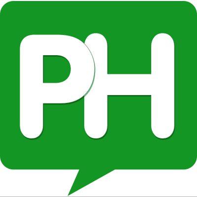 ProofHub-logo
